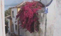 Portogallo - i viaggi di ale...ieri