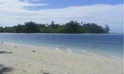Isole Cook - i viaggi di ale...ieri