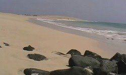 Capo Verde - i viaggi di ale...ieri