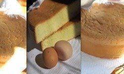 Le basi nella cucina di delizieepasticci