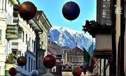 Alto Adige - Sudtirol