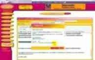 Creare un sito internet gratuitamente