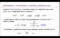 Matematica: Esponenziali e logaritmi