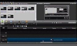 Creare video didattici o gameplay con camtasia studio 8 ita