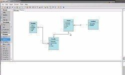 Corso progettazione database