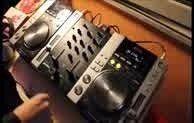 Diventare DJ - livello base