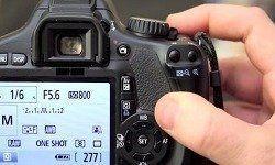 Fotografia digitale nozioni di base