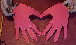 San Valentino - Arte per Te