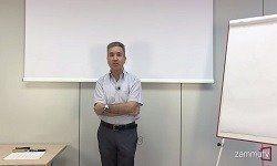 Corso di Microeconomia - Università di Catania