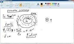 Corso di Fisica: conduttori/condensatori
