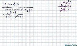 Corso di Matematica 4° Anno Scuole Superiori