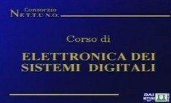Elettronica dei Sistemi Digitali - UniNettuno