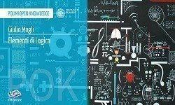 Introduzione alla matematica per luniversità - Politecnico di Milano