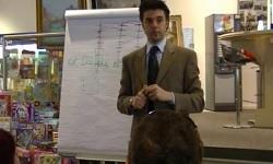 Corso lettura veloce, tecniche di memoria, mappe mentali e concettuali