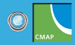 Corso completo di Cmap