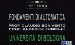 Fondamenti Di Automatica - UniNettuno
