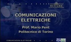 Comunicazioni Elettriche - UniNettuno