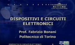 Dispositivi e Circuiti Elettronici - UniNettuno