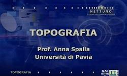 Topografia - UniNettuno