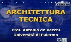 Architettura Tecnica - UniNettuno