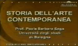 Storia DellArte Contemporanea - UniNettuno