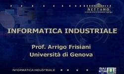 Informatica Industriale - UniNettuno