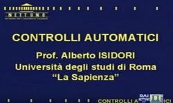 Controlli Automatici - UniNettuno