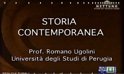 Antichità Romane - UniNettuno
