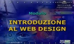Web Design - UniNettuno