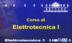 Elettrotecnica I - UniNettuno