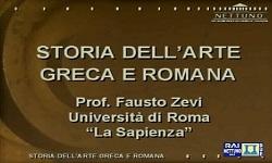 Storia dellArte Greca e Romana - UniNettuno