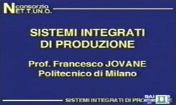 Sistemi Integrati di Produzione - UniNettuno