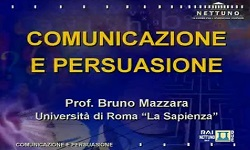 Comunicazione e Persuasione - UniNettuno