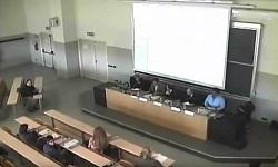 Seminario: Ecoprogettazione di materiali per ledilizia e per lingegneria civile