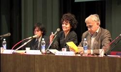 Seminario: Progettare la città sostenibile, generare nuove comunità
