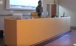 Nuovi strumenti per la didattica: Moodle, Aula virtuale e strumenti per la produzione multimediale