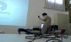 Corso di aggiornamento Accesso all'informazione e collaborazione virtuale