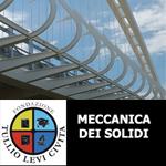 Corso Meccanica dei Solidi