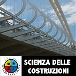 Corso di Scienza delle Costruzioni