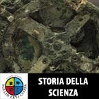 Corso di Storia della Scienza