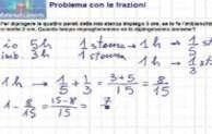 Corso di aritmetica matematica