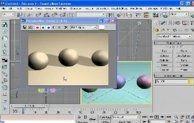 Tutorial Maxscript for 3DSmax