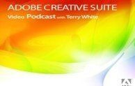Adobe Creative Suite Tutorials