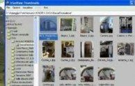 Come pubblicare le tue fotografie online