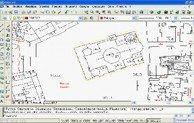 Corso di AutoCAD base - ECDL CAD