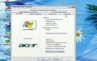Windows: disabilitare la segnalazione di errori
