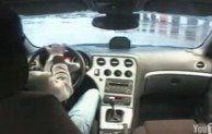 Corso guida sicura