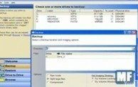 Come Clonare Hard Disk con Software Gratuito
