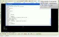 Il Mio Lisp - Disegnare funzioni Matematiche