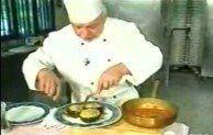 Le ricette di Guerrino